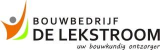 Bouwgroep De Lekstroom