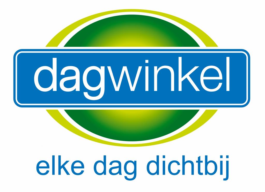 Dagwinkel