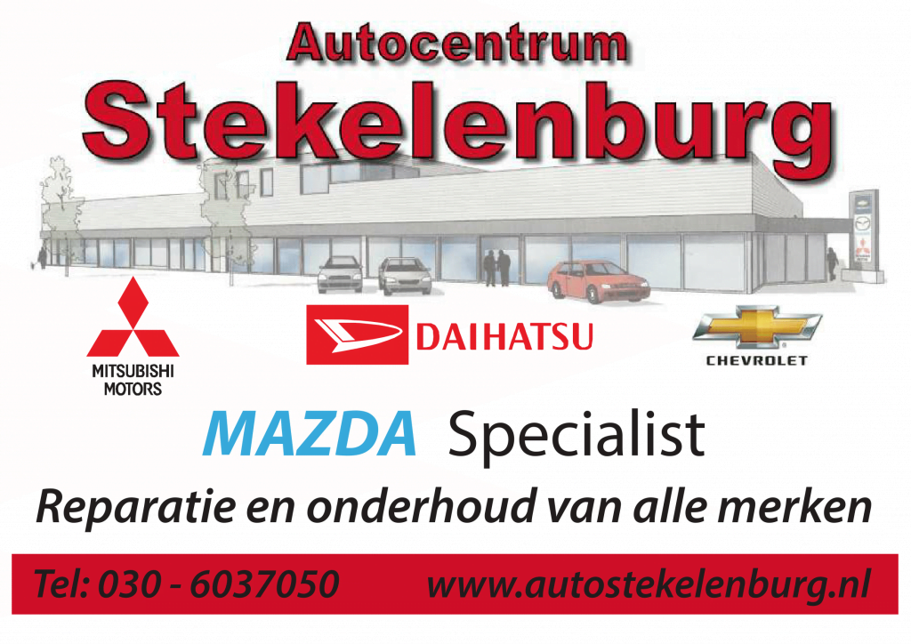 Stekelenburg autocentrum zeil 2150x2960mm v2-1